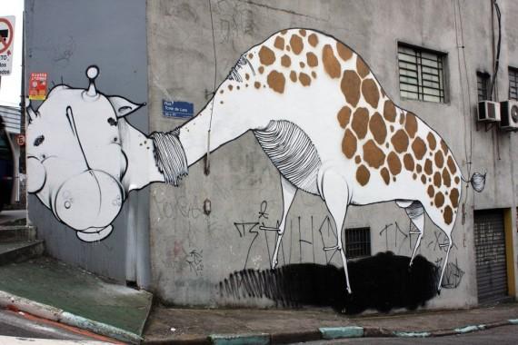 streetart93