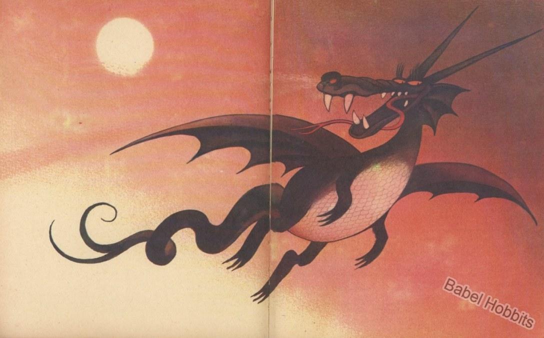 moldovan-hobbit-illustration-1987-14