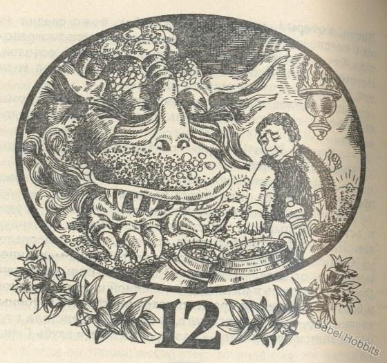 russian-hobbit-illustration-1992-2-13