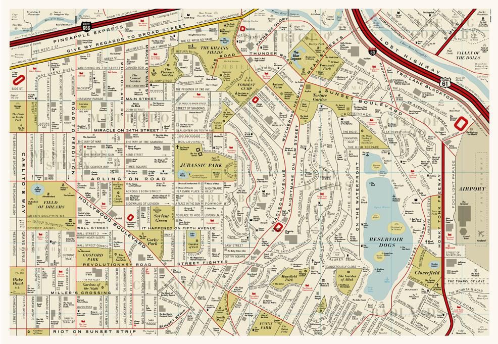 mapa-film-01