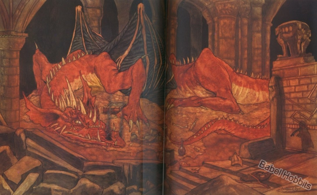 english-hobbit-illustration-1984-32
