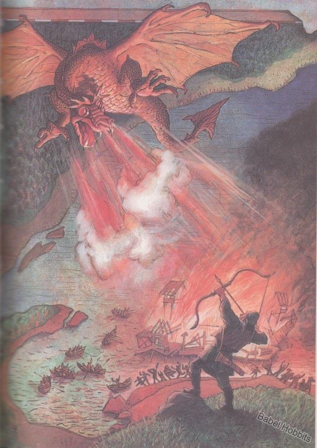 russian-hobbit-illustration-1999-1-08