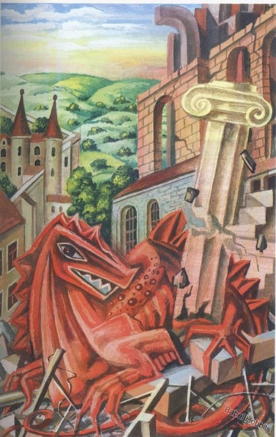 russian-hobbit-illustration-2004-2-04