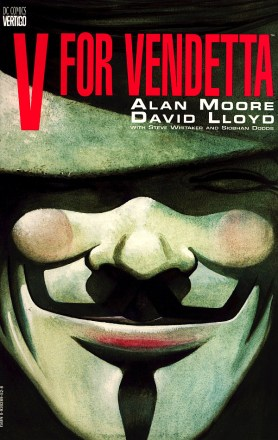 v-for-vendetta-komiks