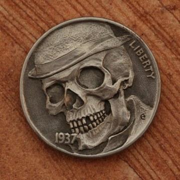 hobo-nickel-moneta-wloczegi-61