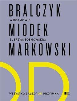 Bralczyk, Miodek, Markowski - Wszystko zależy od przyimka