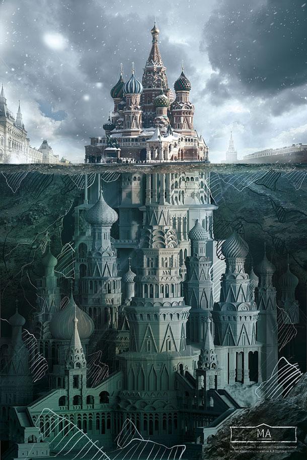 Delve-Deeper-Underground-Into-Russias-Landmarks-3