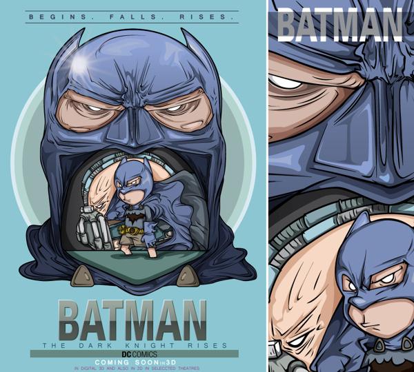 TinySuperheroes-Batman