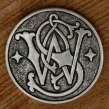 hobo-nickel-moneta-wloczegi-53