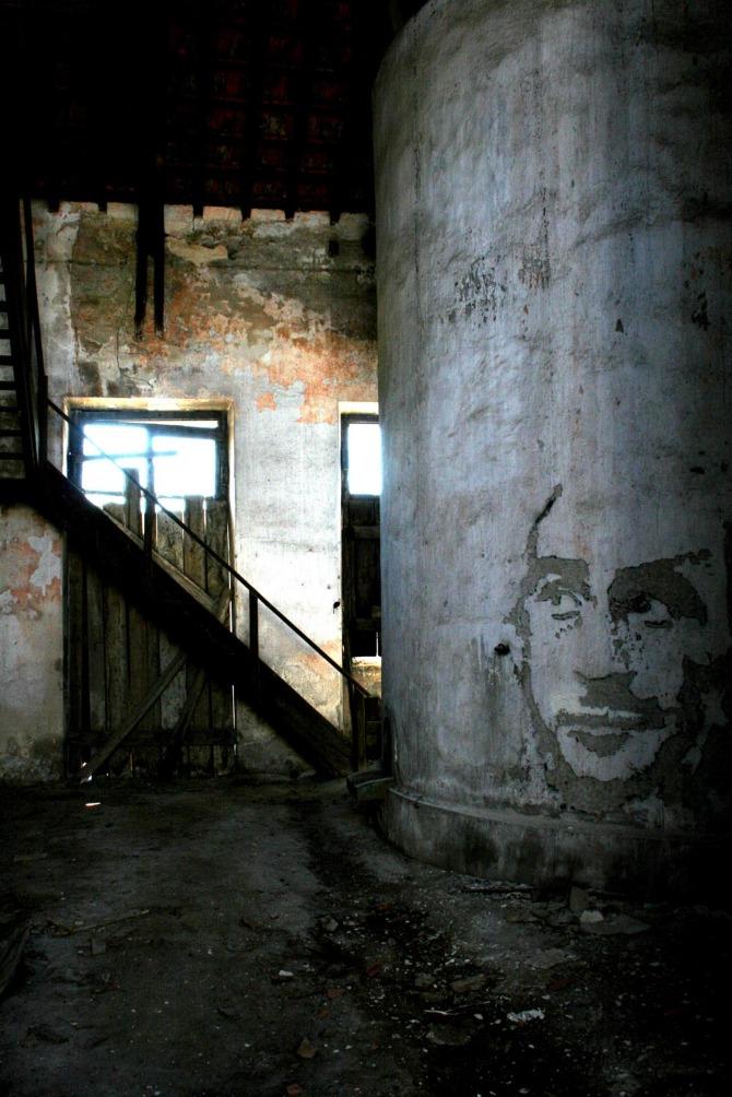 alexandre-farto-vhils-graffiti-dlubanie-08