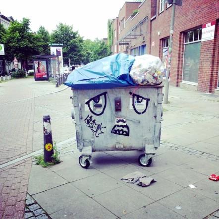 streetart57
