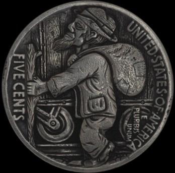 hobo-nickel-moneta-wloczegi-55