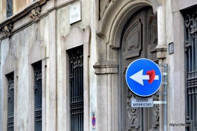 streetart42