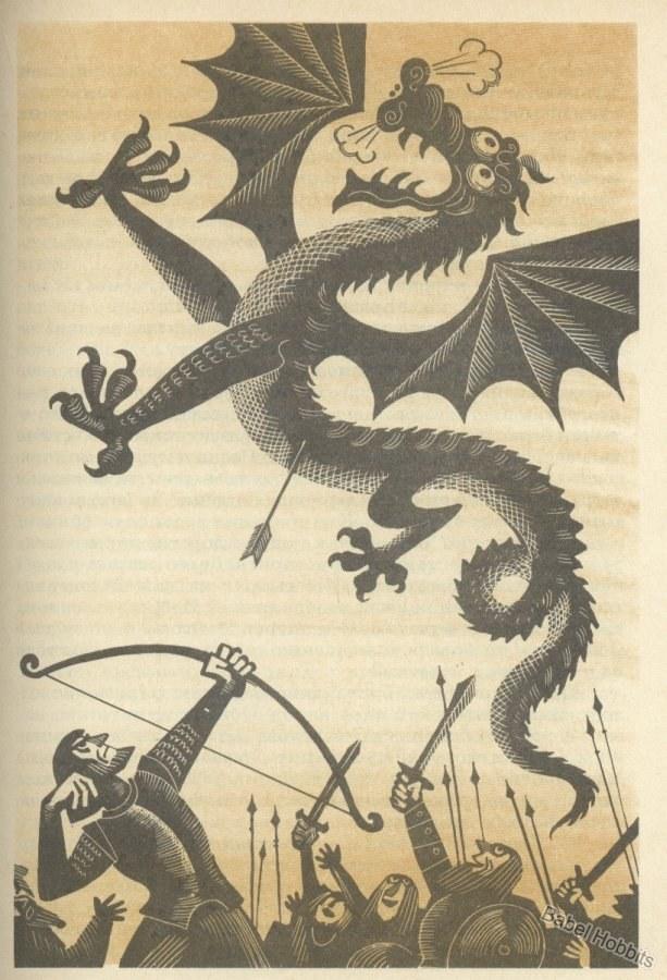 russian-hobbit-illustration-1976-35