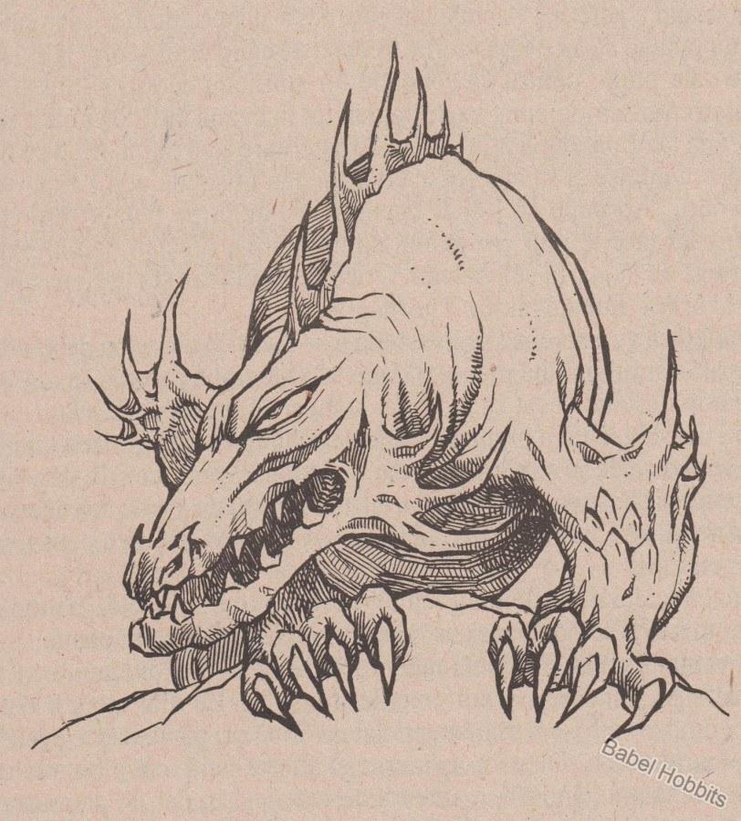 romanian-hobbit-illustration-1995-12