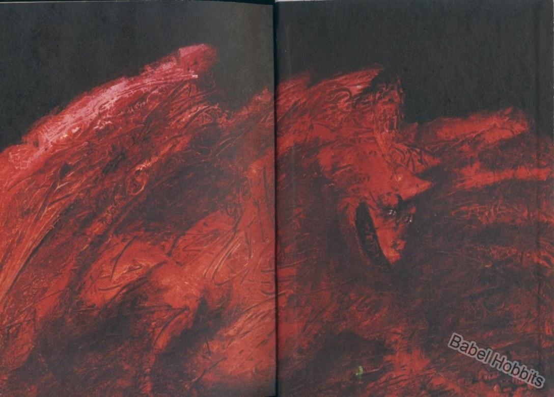 polish-hobbit-illustration-1985-02