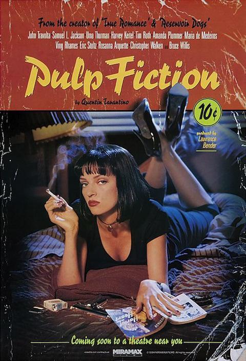 pulp-fiction-official