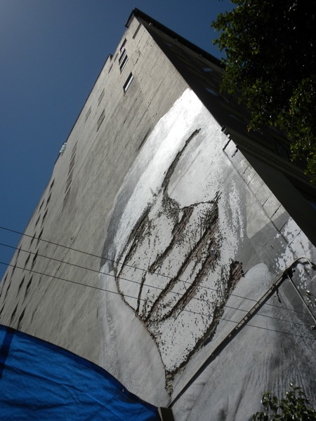 alexandre-farto-vhils-graffiti-dlubanie-20