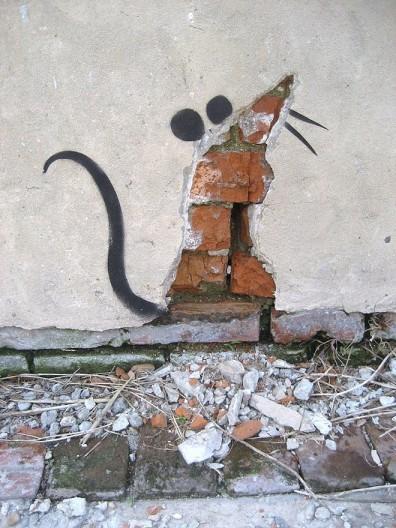streetart08