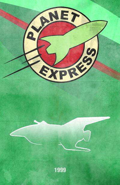moviecarposters_com___planet_express_ship_by_boomerjinks-d5qdws5
