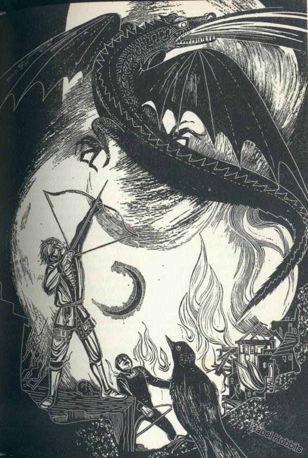 slovak-hobbit-illustration-1973-12
