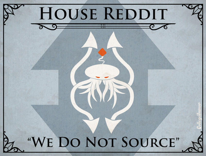game-of-thrones-houses-internet-edition-9