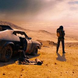 5 powodów, dla których musisz zobaczyć nowego Mad Maxa