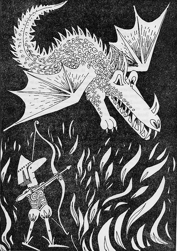 portuguese-hobbit-illustration-1962-15