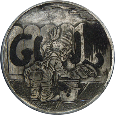 hobo-nickel-moneta-wloczegi-40