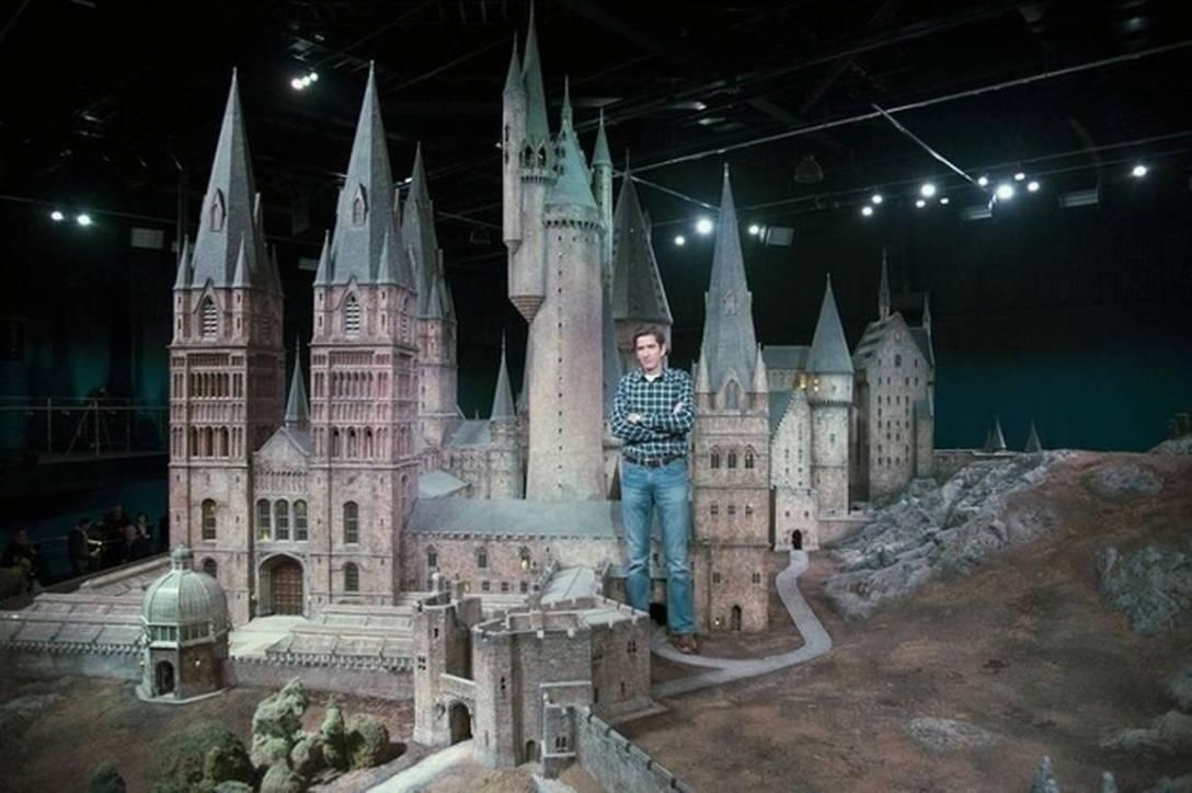 hogwarts16[1]