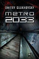 metro-2033-okl
