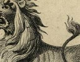 Ex Libris, czyli jak oznaczali swoje książki słynni ludzie