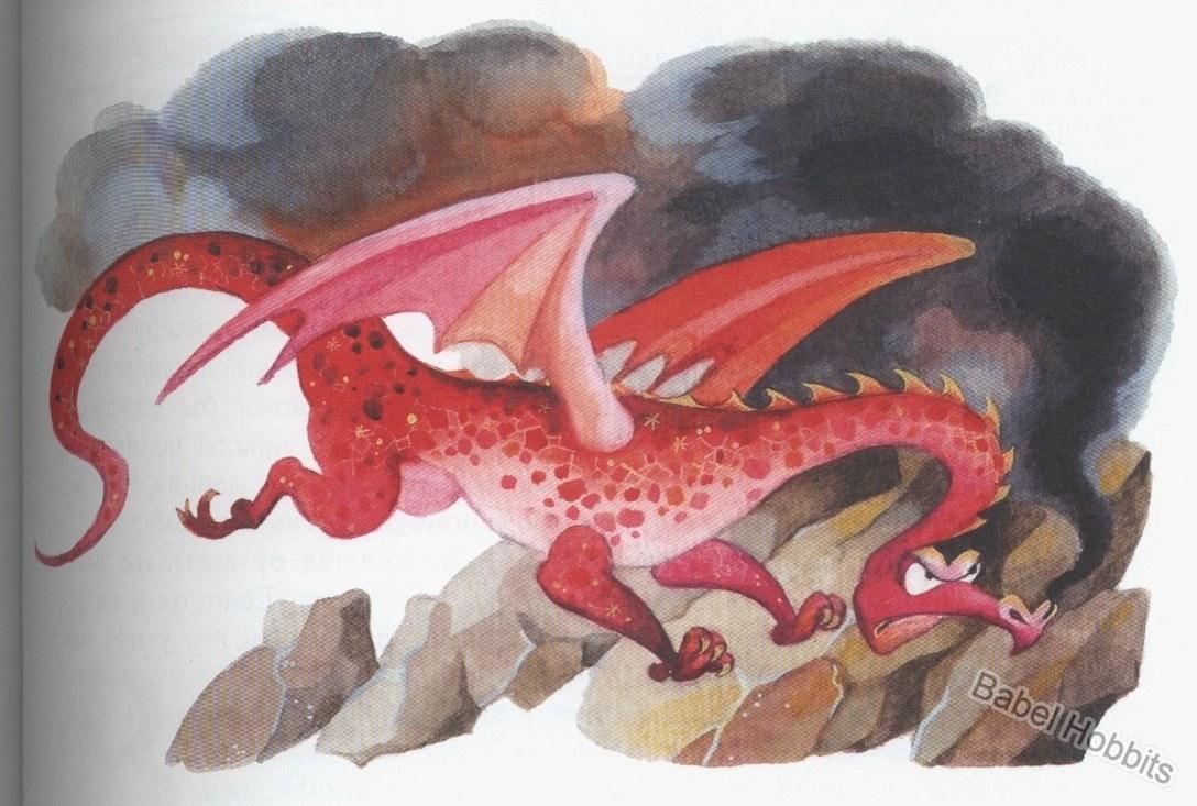 russian-hobbit-illustration-2005-60
