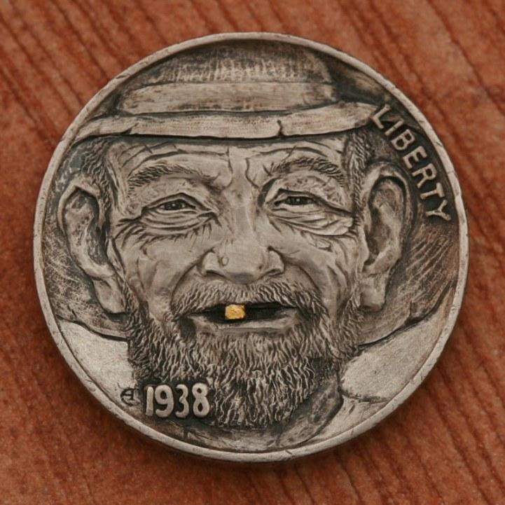 hobo-nickel-moneta-wloczegi-38