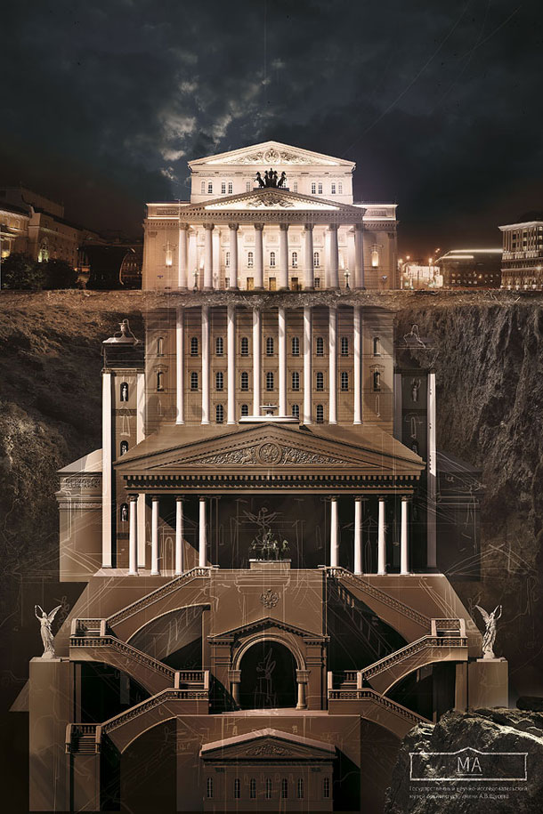 Delve-Deeper-Underground-Into-Russias-Landmarks-6
