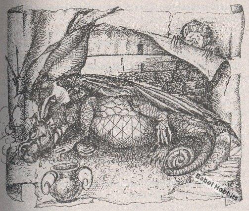 russian-hobbit-illustration-2004-1-12