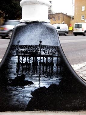 streetart70