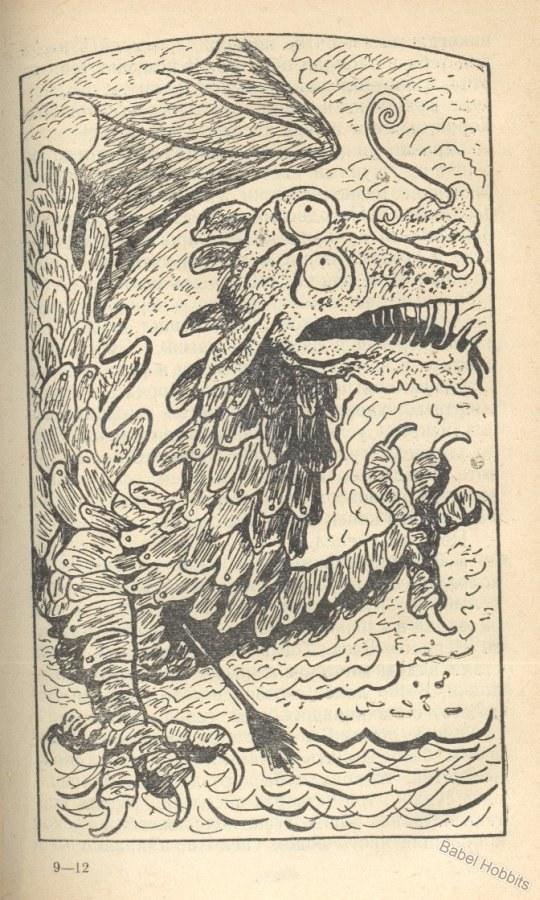 russian-hobbit-illustration-1989-22