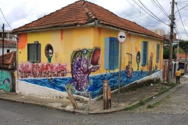 streetart82