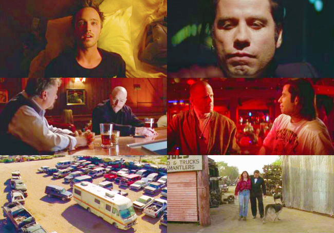 breaking-bad-pulp-fiction-porownanie-09