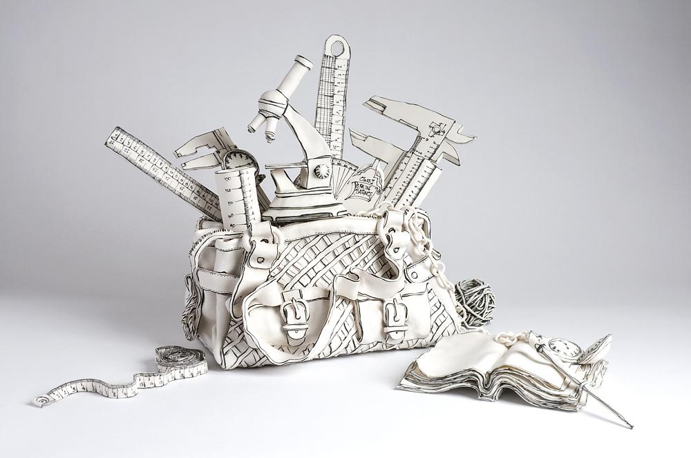 papierowa-ceramika01