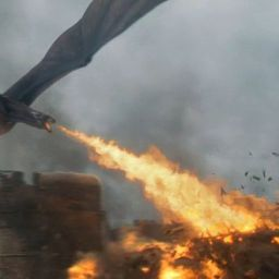Gra o tron: 8 rzeczy, które mogły wam umknąć w 5. odcinku 8. sezonu