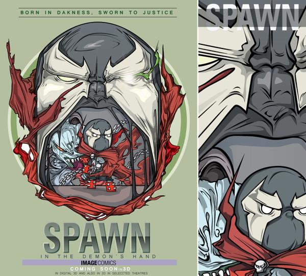 TinySuperheroes-Spawn