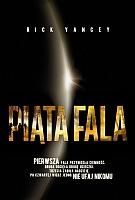 piatafala