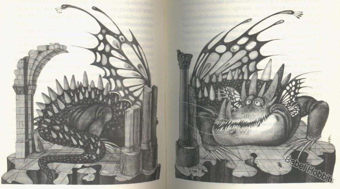 german-hobbit-illustration-1971-28