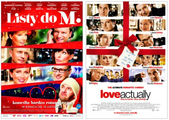 love-actually-listy-do-m
