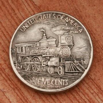 hobo-nickel-moneta-wloczegi-43