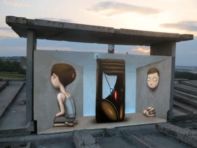 streetart76