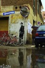 streetart100