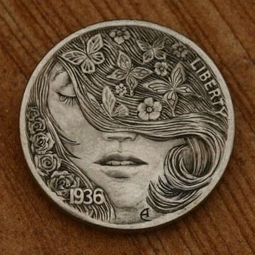 hobo-nickel-moneta-wloczegi-01